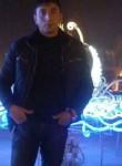 Avo, 26  , Yerevan
