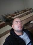 Fazik, 35, Qarshi