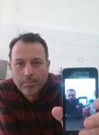 haniouri, 57  , Algiers