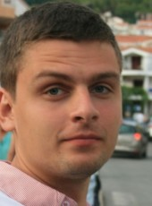 дмитрий, 35, Russia, Moscow