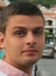дмитрий, 34, Moscow