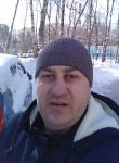 Yuriy, 41  , Moscow