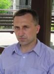 Vitaliy, 51  , Uzyn