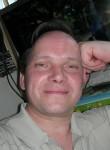 Evgeny, 46  , Yekaterinburg