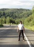 Vadim, 45  , Myski