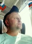 Sergey, 31  , Chulym