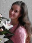 Tatyana, 31  , Saint Petersburg