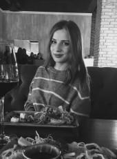 Vlada, 21, Russia, Ufa