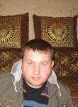 vitalik, 36  , Vereya