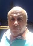 Vasif İbadov, 55  , Baku