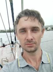 Сергей, 36, Україна, Миколаїв