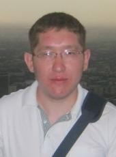 Bolat, 34, Kazakhstan, Astana