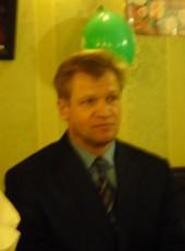 Sergey, 58, Russia, Petrozavodsk