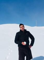 Farhad , 39, Afghanistan, Kabul
