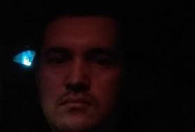 Sardor, 30 - Just Me