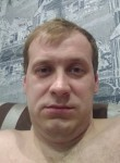 Павел, 32 года, Санкт-Петербург