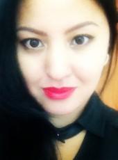 Gulnara, 38, Kazakhstan, Astana
