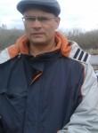 Sergey, 46, Krasnoyarsk