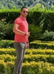 Amir, 35  , Tehran