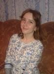 Anna, 28, Tyumen