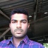 Suresh resh Sure, 39  , Banting