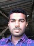 Suresh resh Sure, 40  , Banting