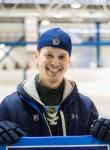 Aleksey, 18  , Shatura