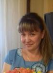 Nataliya, 44  , Kazan