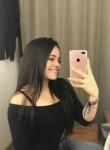 SABYNA , 18, Loanda