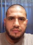 Rodrigo, 37  , Long Beach (State of California)