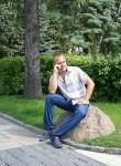 Sergey, 29  , Krasnokamensk