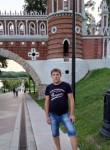 Aleksandr, 34  , Tarasovskiy