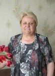 Valentina, 67  , Vyazma