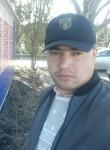 Dzhoni, 26  , Bataysk