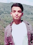 Himanshu, 18  , Delhi