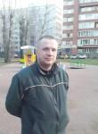 Zhenya, 35  , Saint Petersburg