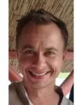 Michael, 42  , Bratislava
