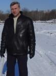 valeriy, 50, Saint Petersburg
