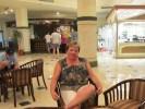 Natalya, 47 - Just Me Photography 15