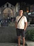 Andrey, 21  , Vashkivtsi