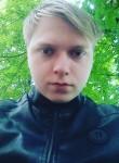 Vlad, 20  , Sumy