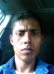 Guillermo, 35  , Managua