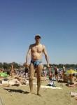 Andrey, 46  , Volzhskiy (Volgograd)