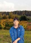 Andrey , 27  , Monino