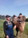 Dima, 28, Achinsk