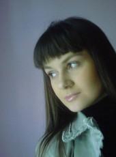 Darya, 30, Kazakhstan, Oskemen