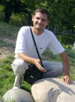 Roman, 42  , Tula