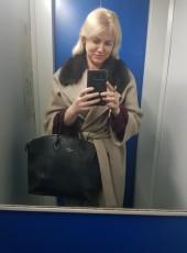 Alisa, 40, Russia, Rzhev
