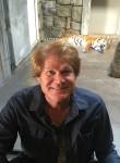 Phil, 50, Siloam Springs