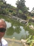 Olivier, 44  , Beziers